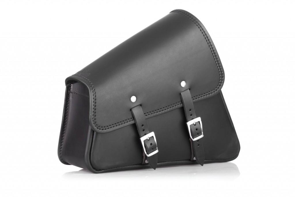 Bag-Ster (1)
