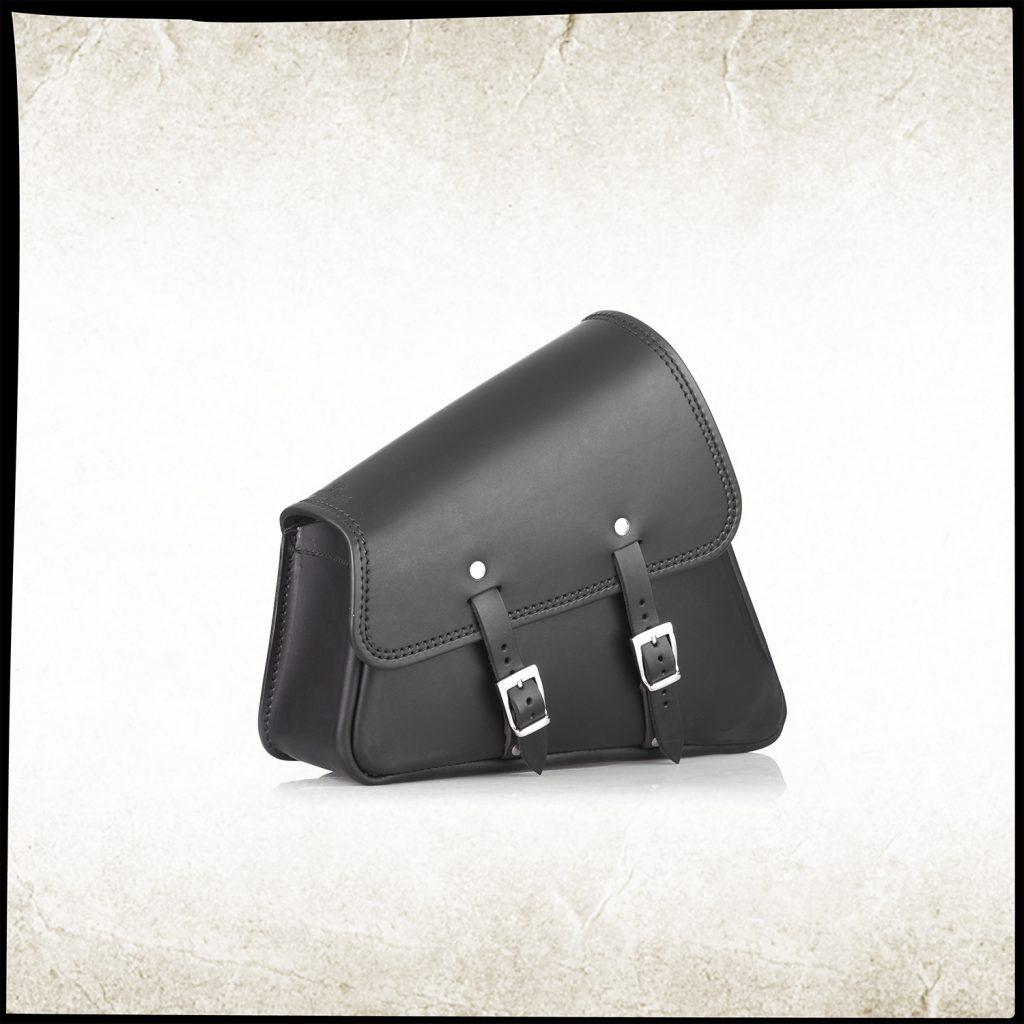 bagster-2