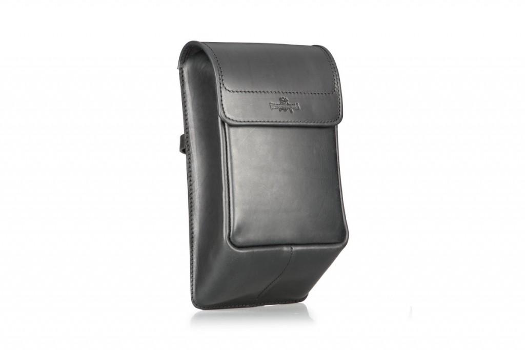 Mini Bag (1)