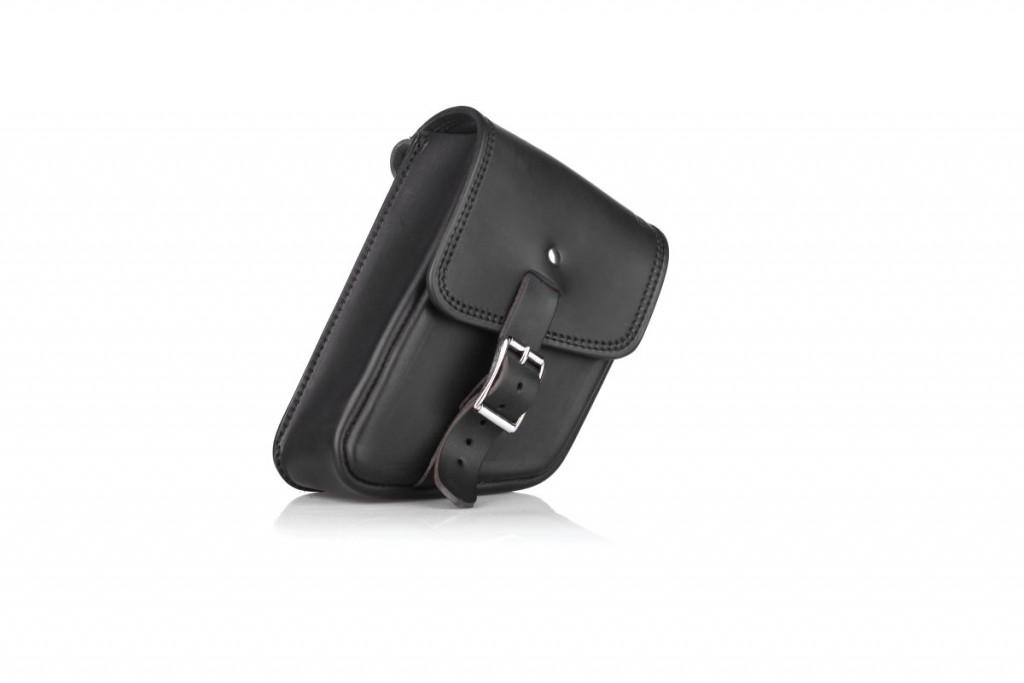 Mini Bag-ster lato destro (1)