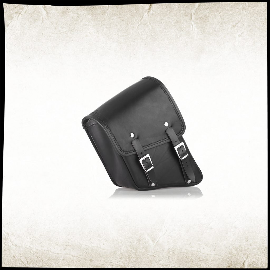 mini-bagster