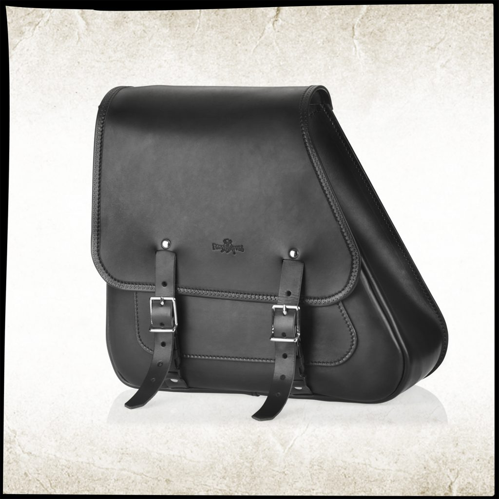 softail-bag